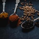 Los mejores alimentos, especias y hierbas antiinflamatorias