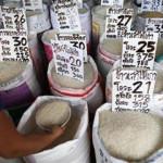 México, segundo con más alza en alimentos