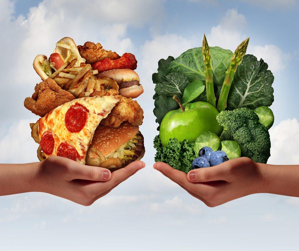 7 Formas De Sanar Tu Flora Intestinal Y Mejorar Tu Salud Digestiva Vía Orgánica
