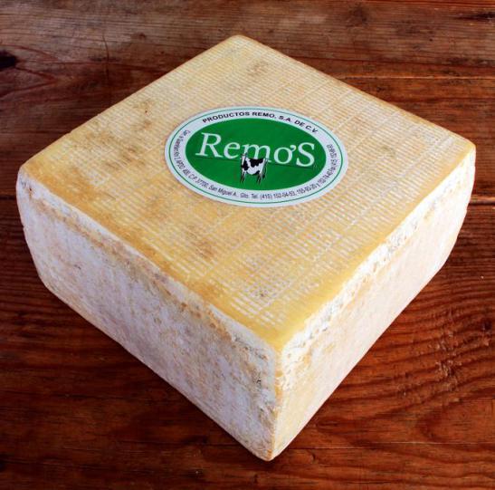 queso-taleggio