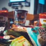 Los alimentos procesados conducen al cáncer y a la muerte prematura