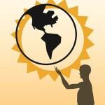 Se necesita mejorar el lenguaje para explicar el cambio climático