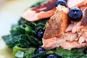 receta-de-salmon-1-11