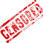 YouTube censura el canal del Dr. Mercola