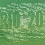 Buscará Río+20 acuerdo para salvar el planeta