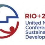 Los pueblos del mundo frente a los avances del capitalismo: Rio +20 y más allá