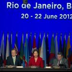Cumbre de Río: La decepción