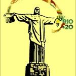 Líderes mundiales exponen en Río+20 su gran desunión en medio ambiente