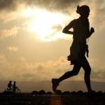 Hábitos que podría desarrollar para prevenir enfermedades