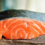 Las grasas omega-3 podrían ayudar a prevenir la tormenta de citoquinas