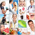 Las 12 mejores estrategias para optimizar su salud