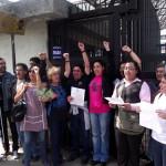 La Campaña Nacional sin Maíz no hay País acusa al PRI de mentir