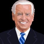 """La propuesta de Biden que podría convertir a los Estados Unidos en una """"dictadura digital"""""""