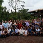 Científicos, compañías y campesinos de 21 naciones lanzan un movimiento para alimentar el planeta y revertir el cambio climático a través de la agricultura regenerativa