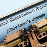 Alzheimer—Una Enfermedad Alimentada por el Azúcar