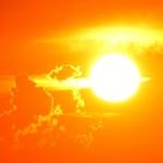 ¿Podría el sol disminuir el riesgo de COVID?