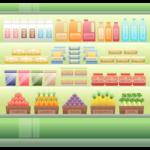 Evite estos 12 alimentos de supermercado