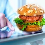Visión corporativa del futuro de la alimentación promovida en la ONU