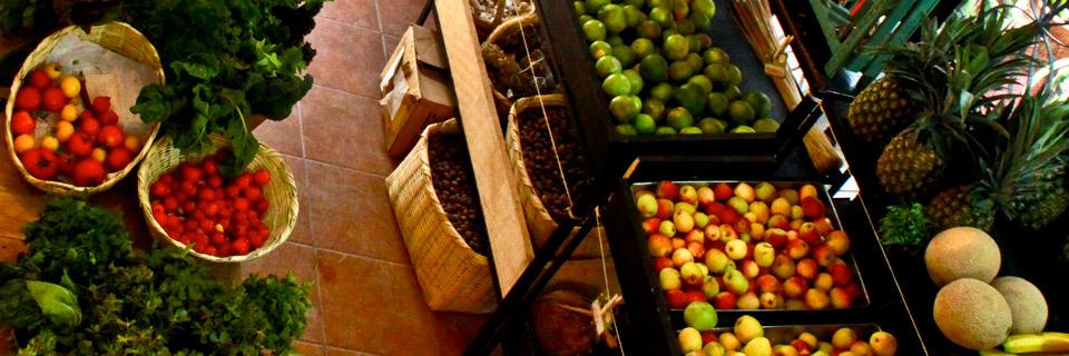tienda-produce-960