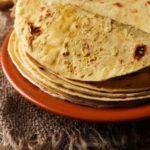 … Y sin tortilla tampoco hay país: activistas alertan ataques al alimento tradicional