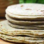 Bajó 40% el consumo de tortilla en los últimos 30 años
