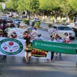 Pueblo maya acusa a las autoridades encargadas de organizar la consulta indígena de generar conflicto interno