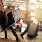El pasaporte mundial de vacunas será necesario para poder viajar