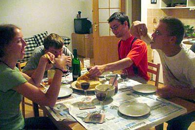 comida-relaciones-sociales