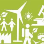 La economía verde, entre una visión de mercado, y la de una crisis de civilización