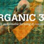 El futuro de los alimentos ecológicos: Orgánica 3.0