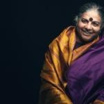 Vandana Shiva Sobre El Coronavirus: De Los Bosques A Nuestras Granjas, A Nuestro Microbioma Intestinal