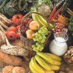 Acuerdan 24 países impulsar medidas ecológicas para reducir precio de alimentos