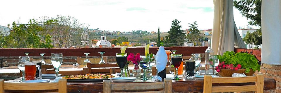 via-organica-mesa-de-restaurante-8322