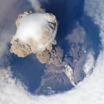 La UNAM pone en marcha un observatorio de cambio global y climático costero en Mazatlán