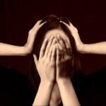 La relación entre el estrés emocional y el cáncer