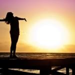 Rayos de sol: Beneficiosos para su cuerpo