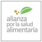 Vía Orgánica se suma formalmente a la Alianza por la Salud Alimentaria