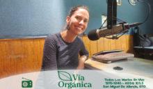 Vía Orgánica Radio